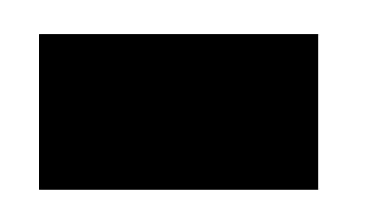 UL Logo - Black & White - PNG- copy